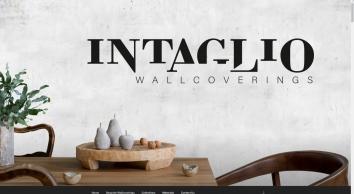 Dimense/Intaglio Wallcoverings
