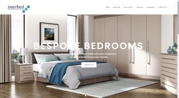 Interbed Bedroom Furniture