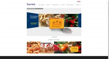 interheat.com