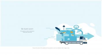 Interior Design Companies In Dubai | Retail, F&B, Office