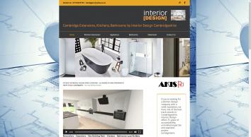 interior(DESIGN)