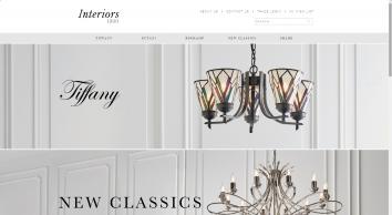 Interiors 1900 Ltd