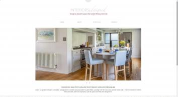 Interiors:designed Ltd