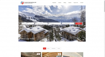 Investors In Property Ltd