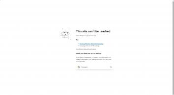 Invisual Architectural 3D Visualizations