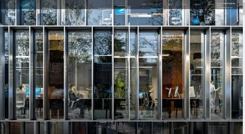 INVIZ: 3D Visualisation | Architectural Visualisation | UK | Northern Ireland | Belfast | INVIZ