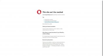 InVogue Antiques and Interiors