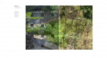 Iona Hilleary Landscape Design Ltd
