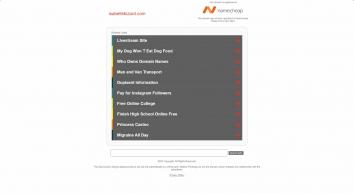ISABELLE BIZARD LAMPS Ltd