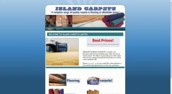 Island Carpets