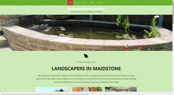 Isle Landscapers