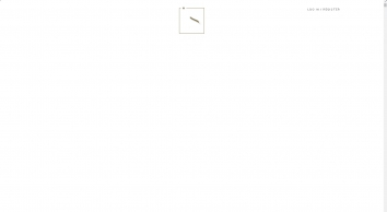 Las Vegas Luxury Homes for Sale by The Ivan Sher Group