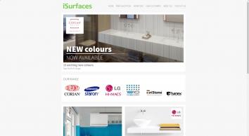 Isurfaces Ltd