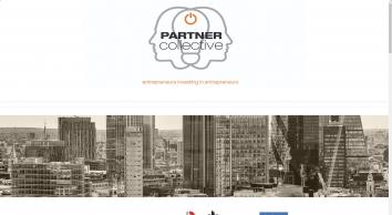 Itec Group Ltd