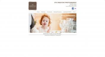 It\'s Creative Photography