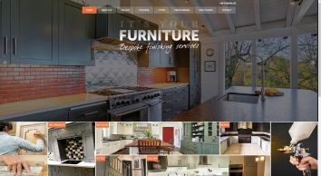 Its Your Furniture | Furniture Services | Felixstowe