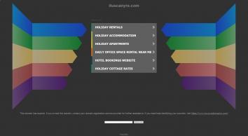 Tamagnini Luxury Estate srl