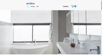 Izycare Co Ltd