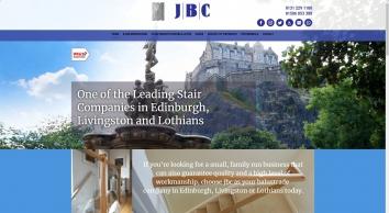 James Birkett Construction Ltd