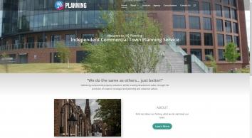 J10 Planning Ltd