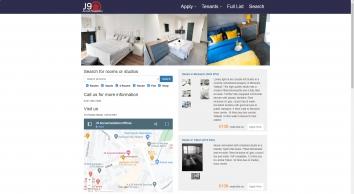J9 Accommodation, Wednesbury, WS10