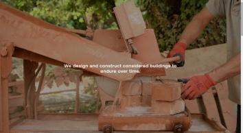 JAA Architects