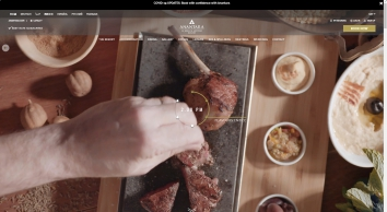 Oman Resort | Anantara Al Jabal Al Akhdar Resort Official Site