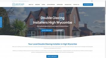 Jack of Glass GB