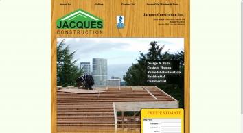 jacquescon.com