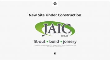 Jaic Ltd
