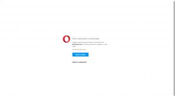 Golden Gate Sotheby\'s International Realty