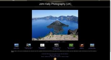 John Kelly Photography (UK)