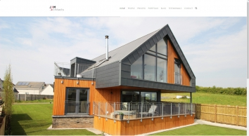 jamarchitects.co.uk