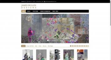 James Bullen Designs