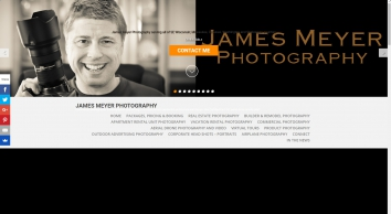 James Meyer Photography