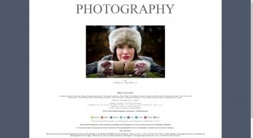 James Newell Photographer
