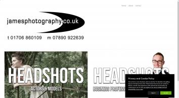 jamesphotography.co.uk