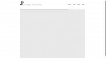 JP Architects & Landscape Design
