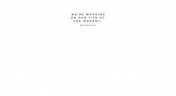 Jam Furniture