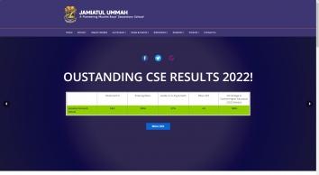 jamiatulummah.org.uk