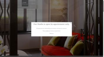 Interior Design Devon - Jam Interiors Group | Interior design by JAM