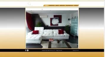 Home | J&G Design Studio Ltd