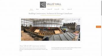 Jane Jones Warner Associates