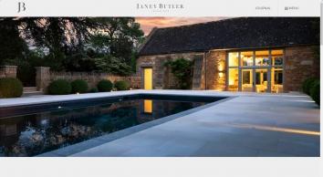 Janey Butler Interiors