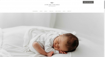 Janine Speake Photography