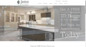 Janus Interiors