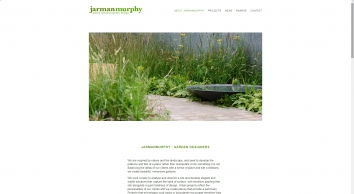 jarmanmurphy