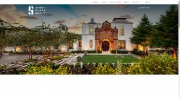 Jason Glast Realtor  Real Estate Agents  Luxury Real Estate  Luxury Homes  Real Estate  San Antonio