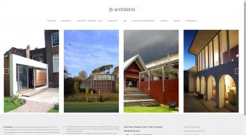 JB Architects