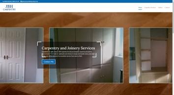 JBH Carpentry